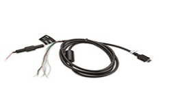 Multi-conductor Cable Assemblies4