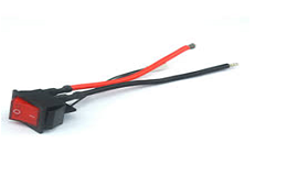 Wire Jumper Assemblies4
