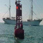 Marine Navigation & Oceanography
