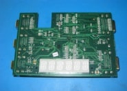 SMT Surface Mount Technology-2