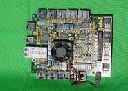 SMT Surface Mount Technology-4