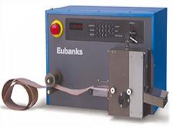 Eubanks model