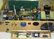 box build assemblies
