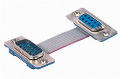 IDC Flat Ribbon Cable Assemblies2