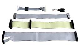 IDC Flat Ribbon Cable Assemblies4