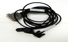 Multi-conductor Cable Assemblies1