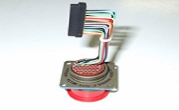 Multi-conductor Cable Assemblies2