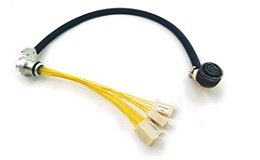 Multi-conductor Cable Assemblies3