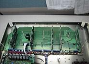 Through Hole Technology-4
