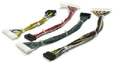 Wire Jumper Assemblies2